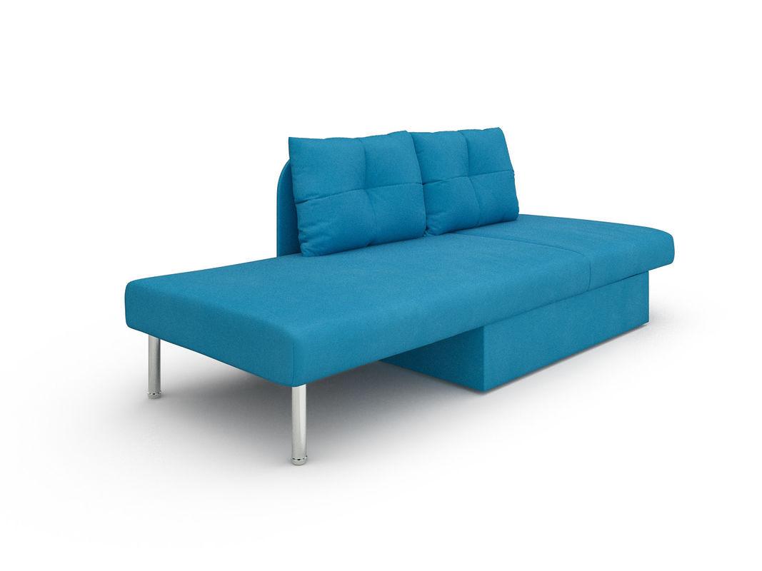 Диван Мебель-АРС Алиса (синий) - фото 6