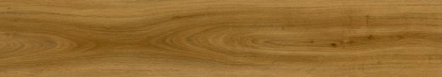 Виниловая плитка ПВХ Moduleo Transform click Classik OAK 24866 - фото 1