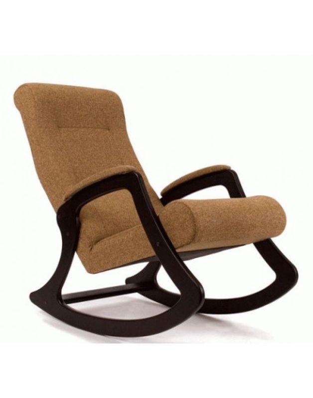 Кресло Impex Модель 2 Мальта (Мальта 3) - фото 4