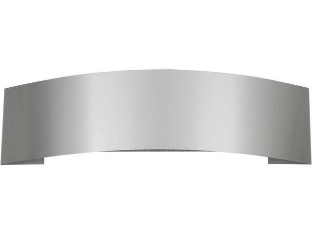 Настенный светильник Nowodvorski Keal silver M 2992 - фото 1