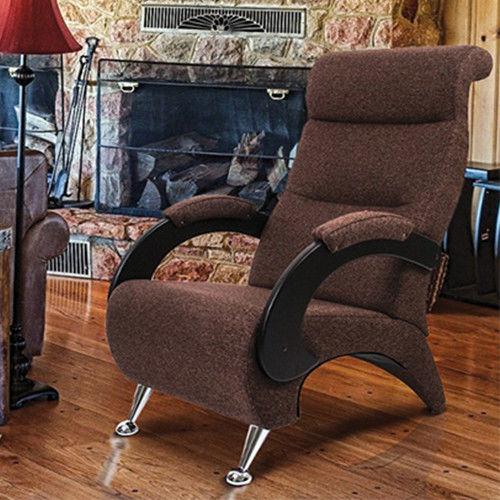 Кресло Impex Модель 9-Д - фото 4