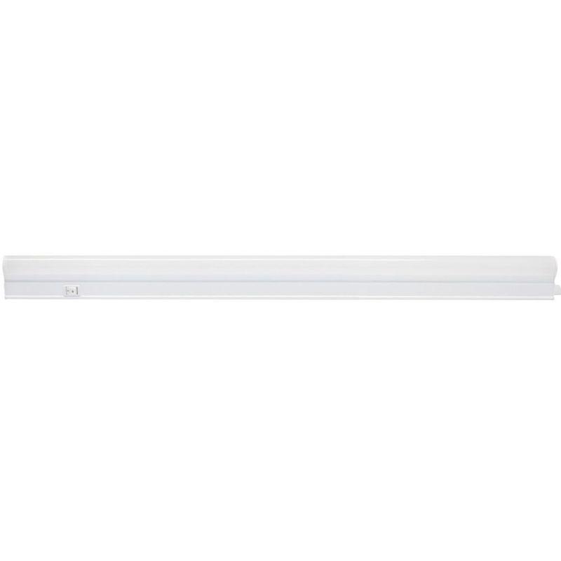 Настенно-потолочный светильник Feron AL5038 4W - фото 6