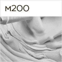 Раствор м200 - фото 1