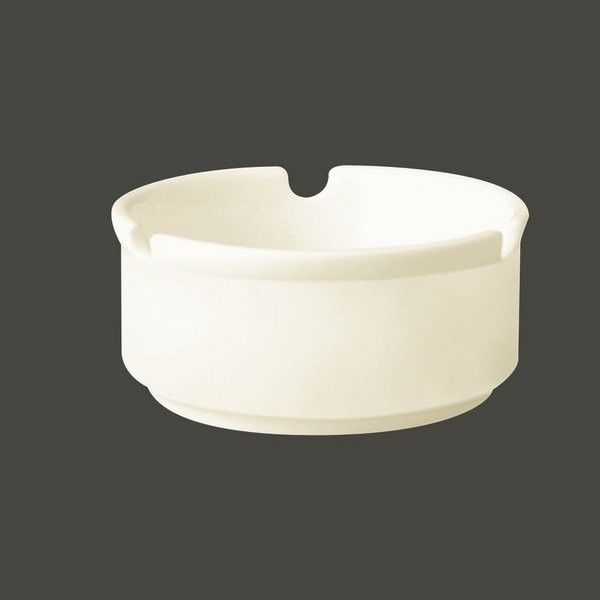 RAK Porcelain Banquet BAAT02 Пепельница - фото 1