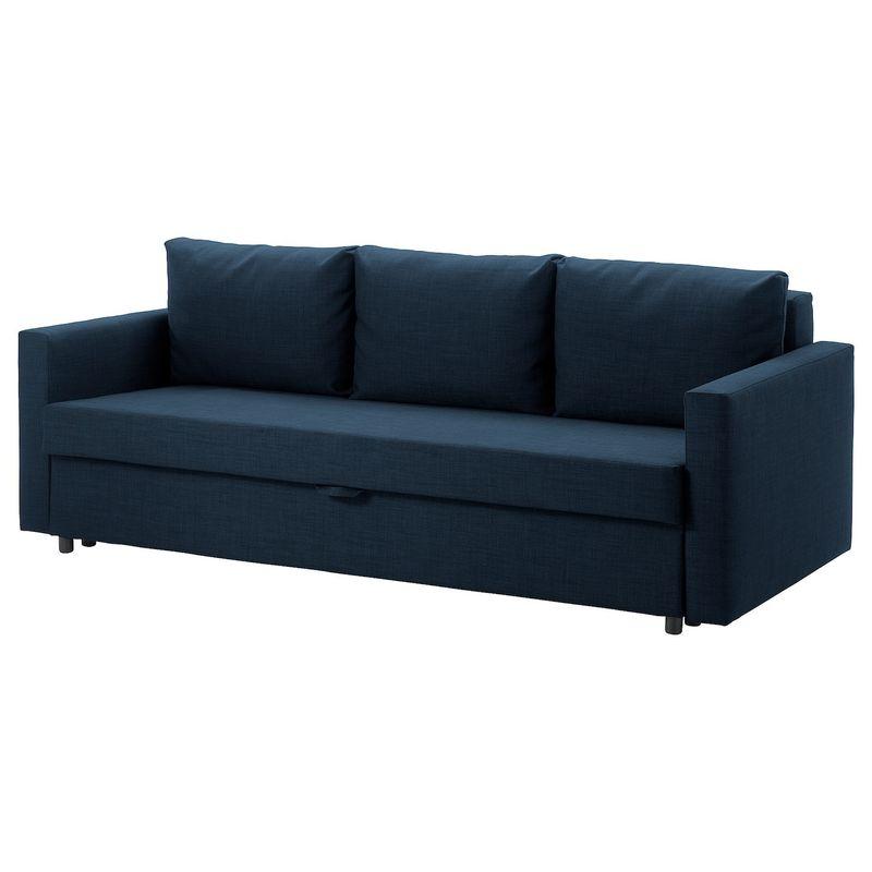 Диван IKEA Фрихетэн 904.115.54 - фото 1