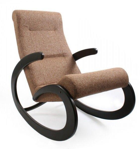 Кресло Impex Модель 1 Мальта 17 - фото 1