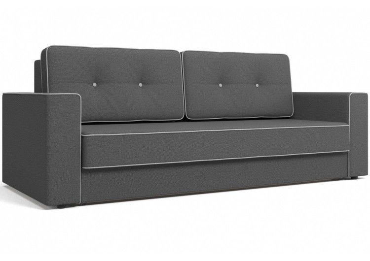 Диван Настоящая мебель Орландо (модель 115) - фото 1