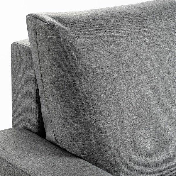Диван IKEA Гиммарп 904.472.99 - фото 8