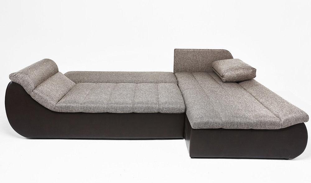 Диван LAMA мебель Эдисон (угловой) - фото 3
