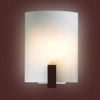 Настенно-потолочный светильник Sonex VENGA 1216 - фото 1