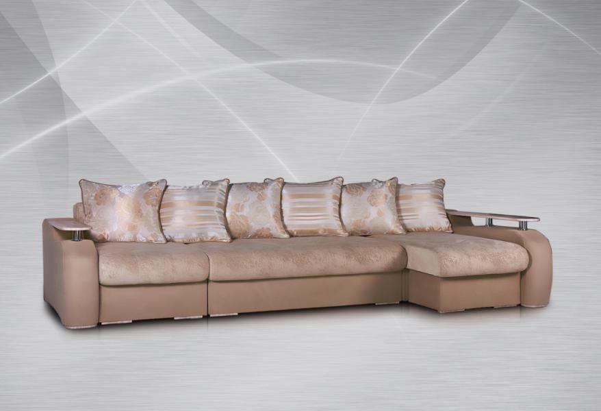 Диван Авита-мебель Ариана ММ-018-01 - фото 2