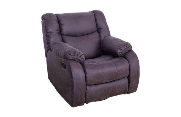 Кресло Апогей-Мебель Орион-Р - фото 2