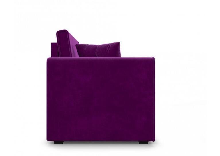 Кресло Craftmebel Санта (фиолет) - фото 6