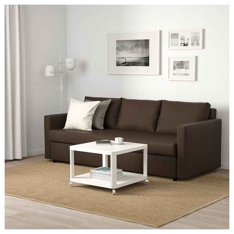 Диван IKEA Фрихетэн 304.115.52 - фото 3