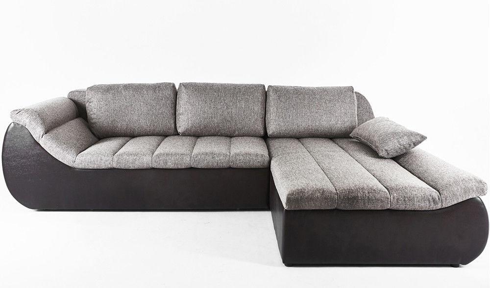 Диван LAMA мебель Эдисон (угловой) - фото 1