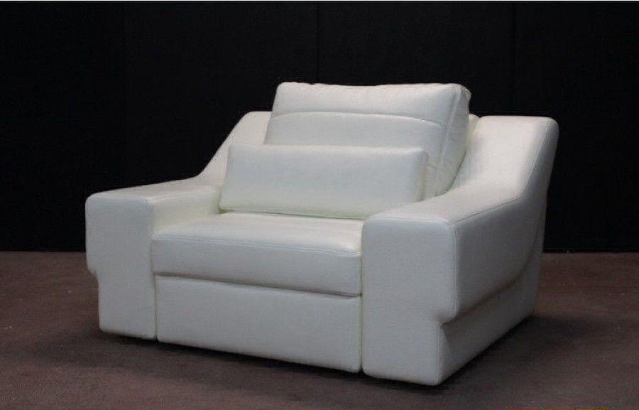 Кресло Divanta Престиж в-1.2 - фото 1