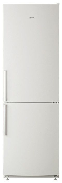 Холодильник ATLANT ХМ 4421-000 N - фото 1