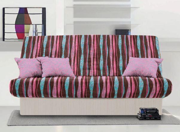 купить диван территория сна комфорт 1 Story Page Lilac в минске