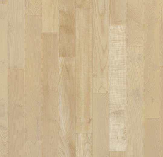 Линолеум Forbo (Eurocol) Surestep Wood Decibel 71832 - фото 1
