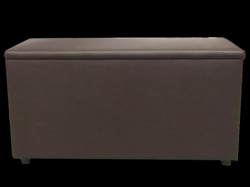 Пуфик Виктория Мебель Мобильный подлокотник,СК 2234 - фото 1