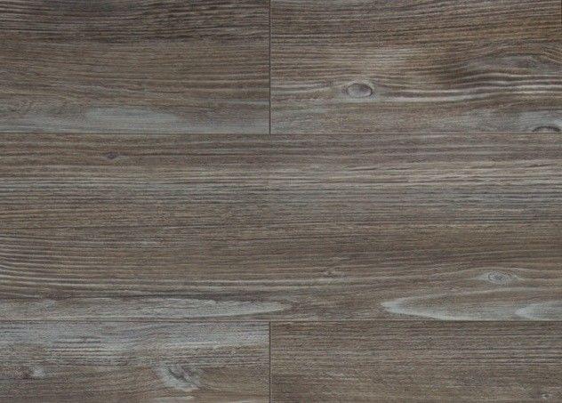 Виниловая плитка ПВХ PanLine VinWood Сосна арктическая - фото 1