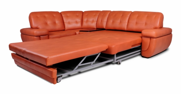 Диван Формула дивана eXpress Кембридж угловой - фото 4