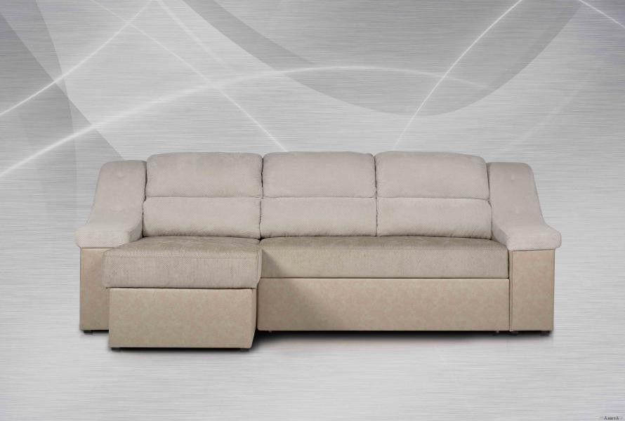 Диван Авита-мебель Прованс ММ-007 - фото 1