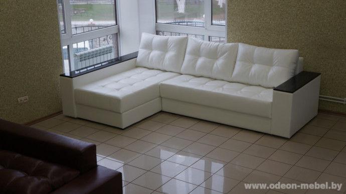 Диван Одеон-мебель Эквадор 18 - фото 1