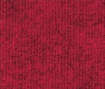 Ковровое покрытие Sintelon Meridian urb - фото 6