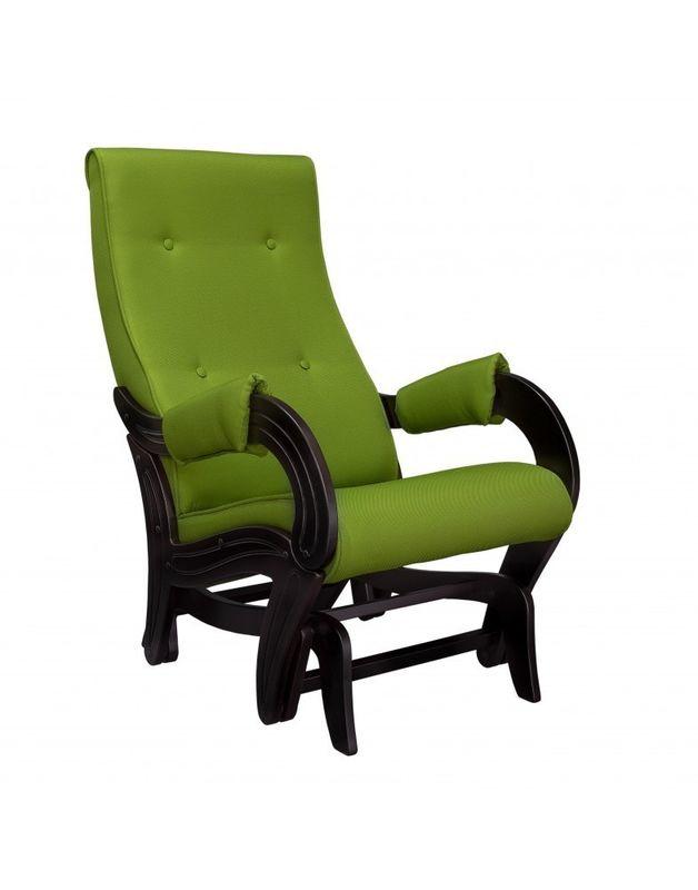 Кресло Impex Кресло-гляйдер Модель 708 Montana 501 - фото 3