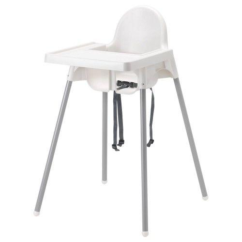 купить детский стул Ikea антилоп 29067293 в минске цены фото