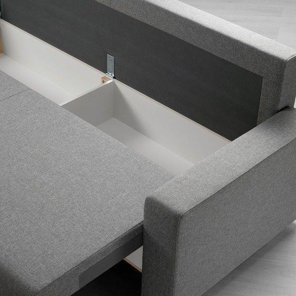 Диван IKEA Гиммарп 904.472.99 - фото 4