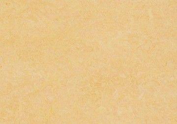 Линолеум Forbo (Eurocol) Marmoleum Fresco 3846 - фото 1