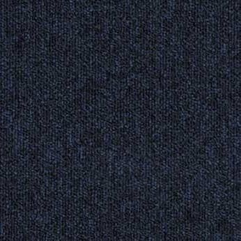 Ковровое покрытие Forbo (Eurocol) Tessera Apex 640 251 - фото 1