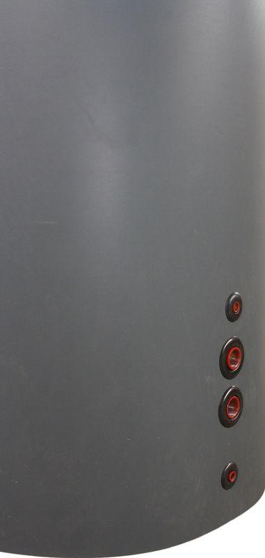 Буферная емкость Теплобак ВТА-2 1500/3.85 - фото 8
