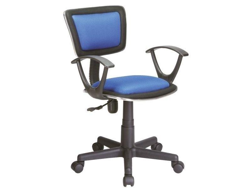 Офисное кресло Signal Q-140 - фото 2