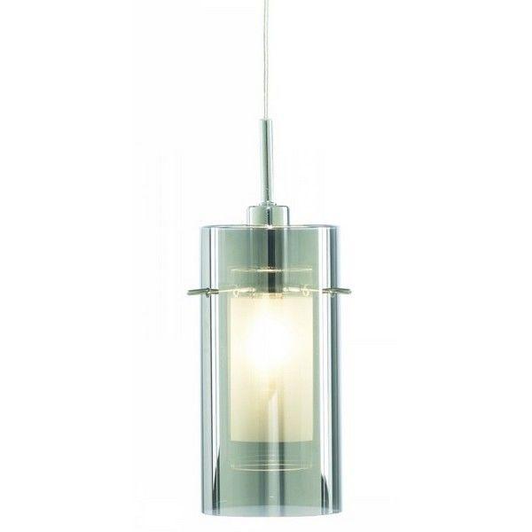 Светильник Arte Lamp Cascata A2301SP-1SS - фото 1