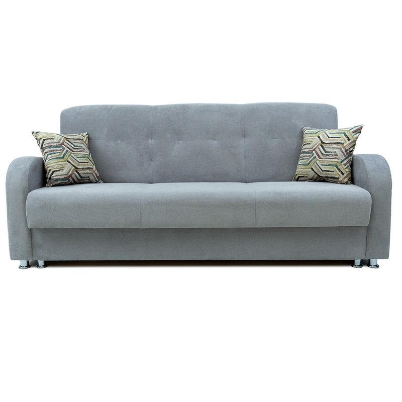 Набор мягкой мебели Стиль Светлана-3 - фото 5