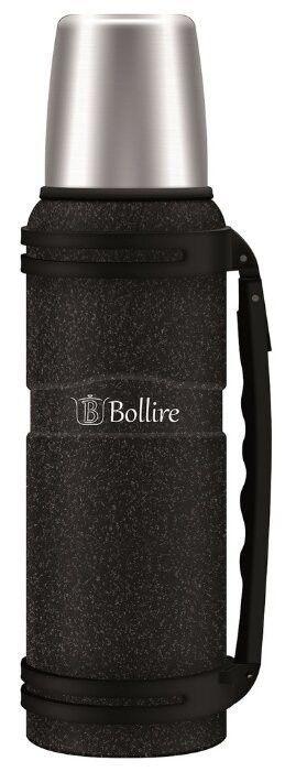 Bollire BR-3505 (1,2 л) - фото 1