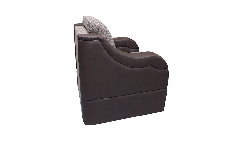 Кресло LAMA мебель Денвер - фото 5