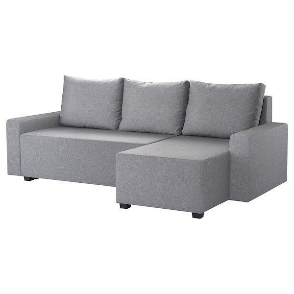 Диван IKEA Гиммарп 304.489.04 - фото 1