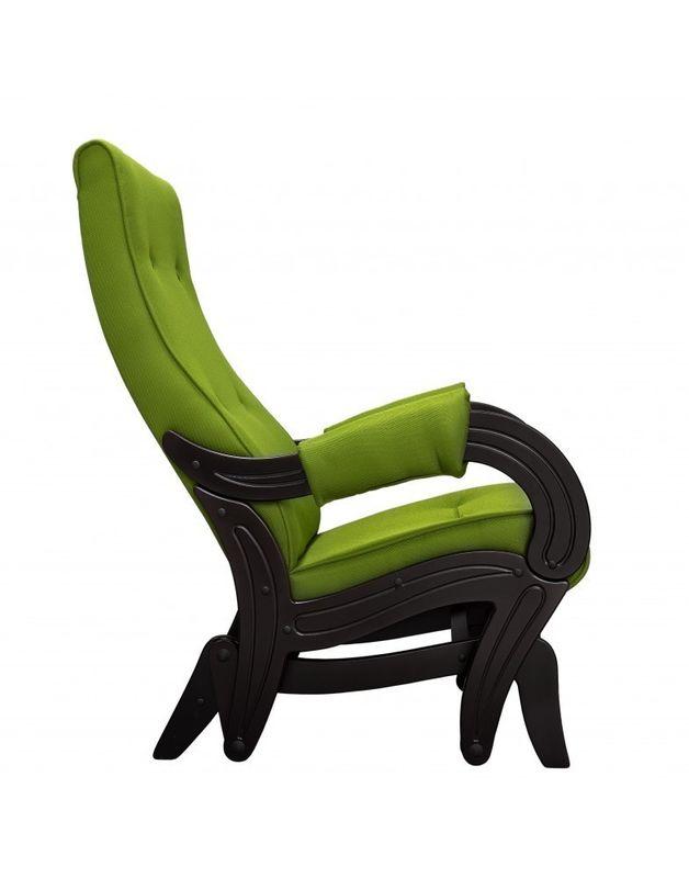 Кресло Impex Кресло-гляйдер Модель 708 Montana 501 - фото 2