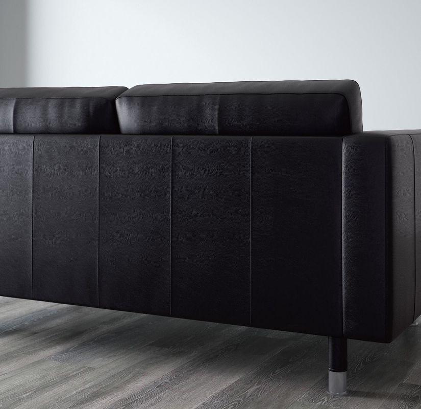 Диван IKEA Ландскруна [892.488.99] - фото 13