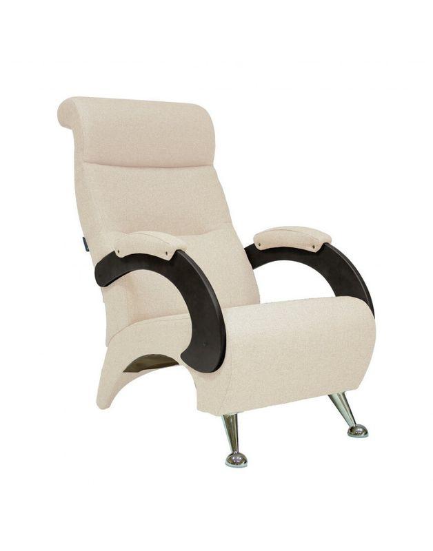 Кресло Impex Модель 9-Д (Мальта 3) - фото 2