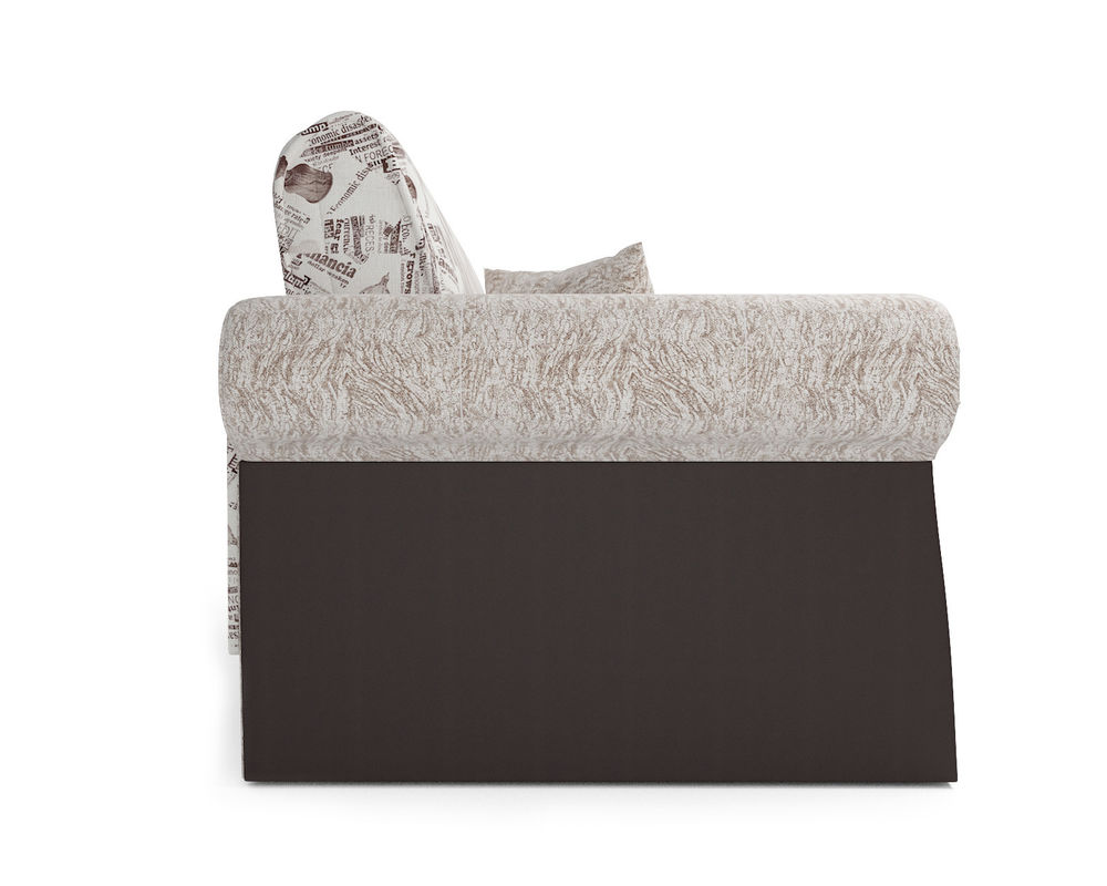 Диван Мебель-АРС Аккордеон-Лотос (120х195) - фото 3