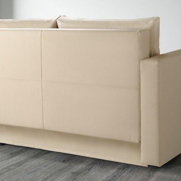Диван IKEA Фрихетэн 104.489.00 - фото 5