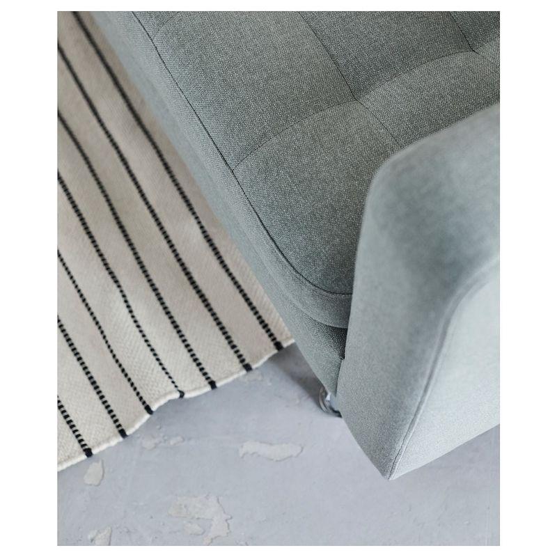Кресло IKEA Ландскруна 592.697.27 - фото 6