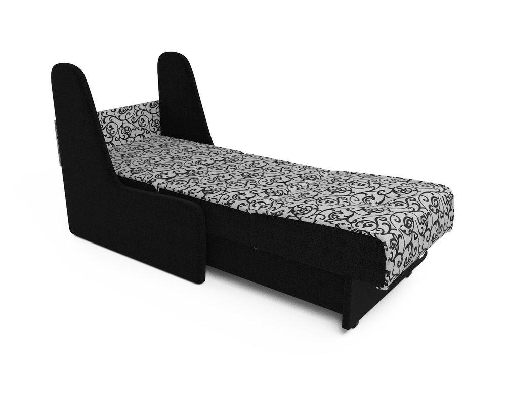 Кресло Мебель-АРС Аккорд №2 (кантри) - фото 2