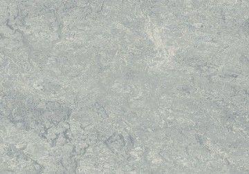 Линолеум Forbo (Eurocol) Marmoleum Real 2621 - фото 1