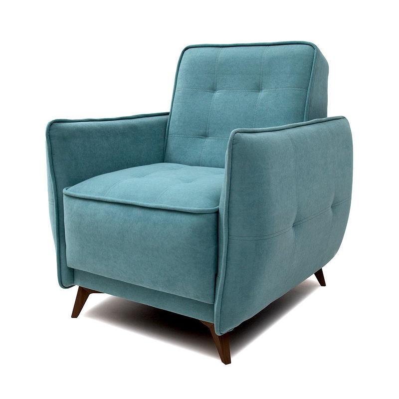 Кресло Стиль Азалия (к) - фото 2